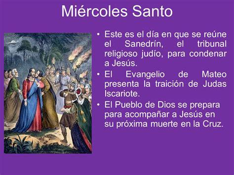 imagenes de jesus que se puedan descargar semana santa ppt descargar