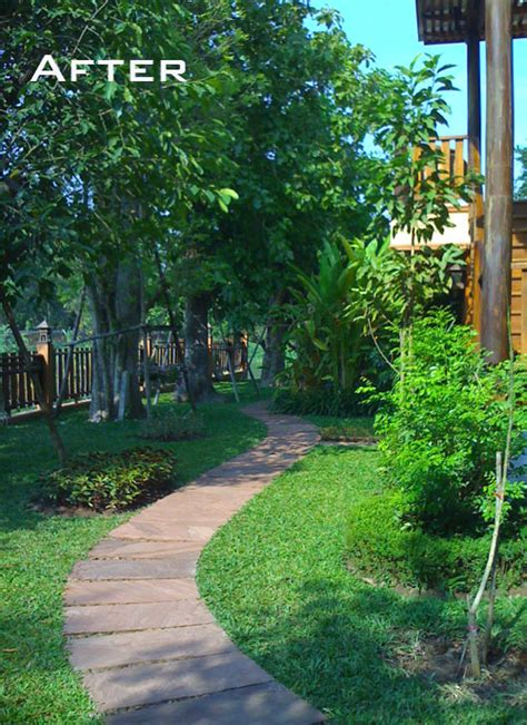 Thai Garden by Designing And Creating Traditional Thai Gardens Thai Garden Design