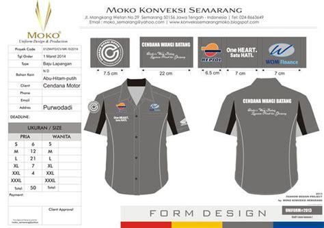 Baju Nike Warna Hitam konveksi seragam honda cendana motor purwodadi jawa tengah indonesia harga baju seragam