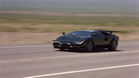 Hong Kong Watch Fever ????: From Cannonrun to Lamborghini