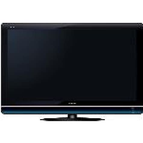 Tv Sharp Pro sharp 40 quot lc40l500m hd lcd multisystem tv 110 220 volts 110220volts