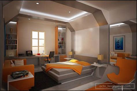 Bedroom Decor Ideas On A Budget bedroom interior design ideas tips and 50 examples
