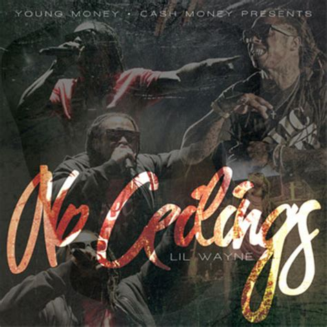No Ceilings Lil Wayne lil wayne no ceilings mixtape