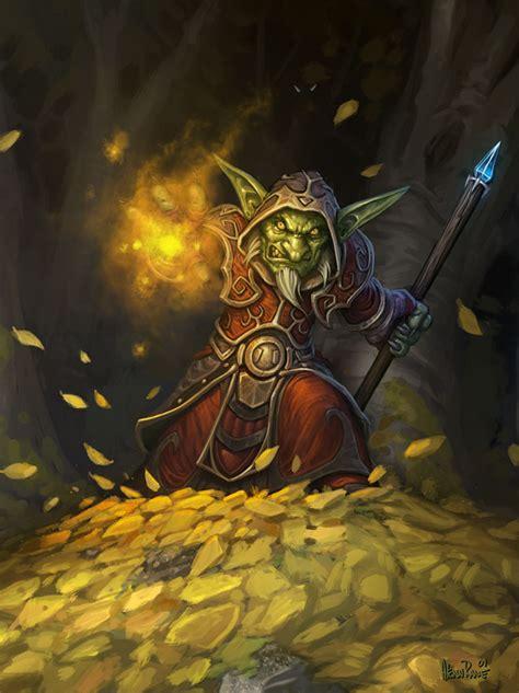 goblins vs gnomes hearthstone wiki goblins vs gnomes card sets hearthstone hearthstone