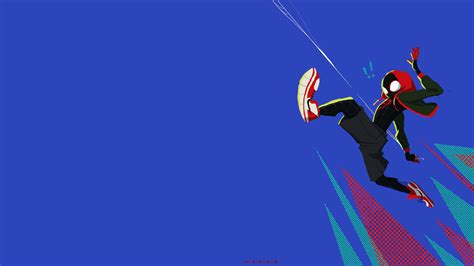 spiderman   spider verse    art  hd  wallpapers images