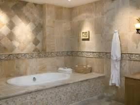 bathroom bathroom tub tile ideas back splashes american 25 best ideas about simple bathroom on pinterest