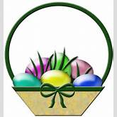 Easter Sunday Clip Art - Cliparts.co