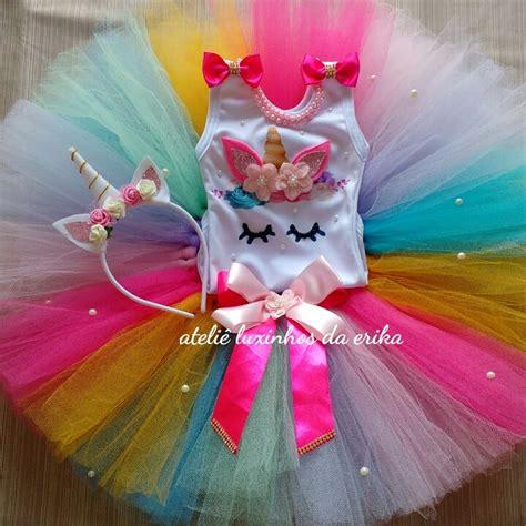imagenes unicornios fantasia fantasia 218 nicornio r 169 90 em mercado livre