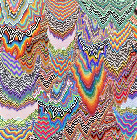 Los Angeles Wall Mural 161 color color y m 193 s color con llamativa fluidez artista