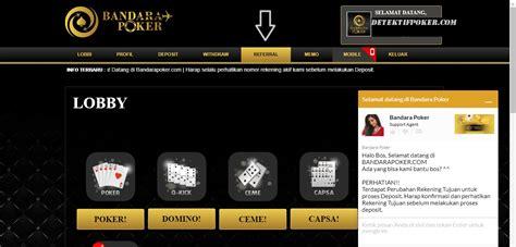 mendapatkan chip gratis poker uang asli terbaru  deposit cek poker pusat informasi