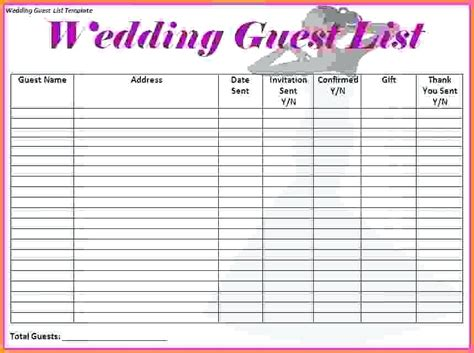 Wedding Checklist Uk Simple by Free Wedding Checklist Chic Wedding Planning Checklist