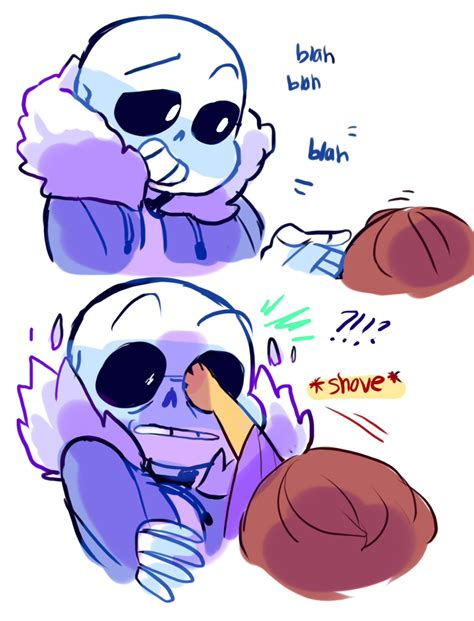 undertale sans the skeleton undertale sans heyy ki 191 191 191 shove undertale