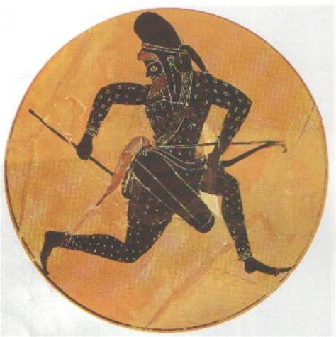 nome dei 3 re persiani visualizza articoli