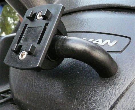 Kamerahalterung Motorrad Bauen by Umgebaute An650 Burgman Suzuki