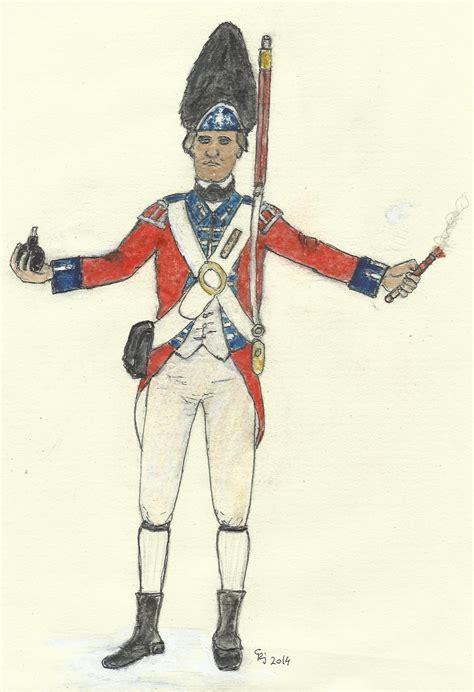los aos perdidos de el 4 de julio y los a 241 os perdidos de 1776 a 2014 191 qu 233 tienen en com 250 n la marcha de granaderos