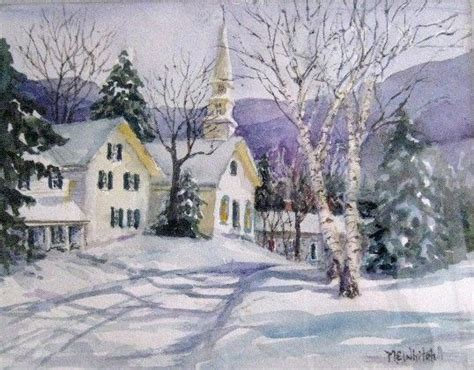 google images winter scenes google image result for http www aquanetart com themes