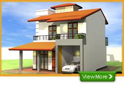 Small Home Business Colombo න ව ස ස ලස ම හ ඉ ජ න ර සහය Create Floor Plans House