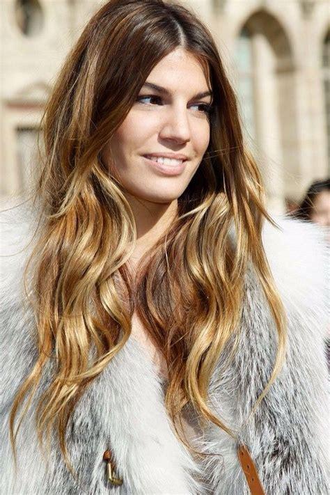 brondie hair bronde hair inspiration pinterest
