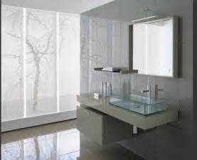 Modern Small Bathroom Vanities Modern Bathroom Vanity D S Furniture