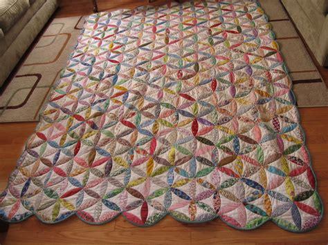 quilt pattern joseph s coat joseph s coat quilt finished