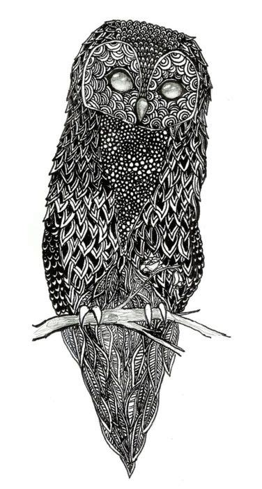 Overall Owl owl the kinda me out but the overall design