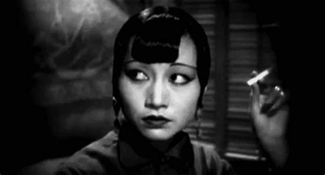 may gif find share on giphy anna may wong gif by maudit find share on giphy