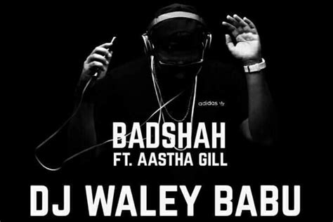 download dj wala babu remix mp3 dj wale babu badshah mp3 download icom csa24 download