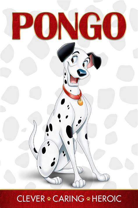 Disney S 101 Dalmatians 101 dalmatians disney