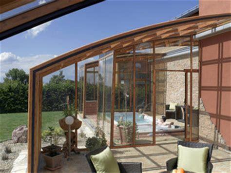 coperture trasparenti per terrazzi coperture per terrazzi corso solid galleria fotografica
