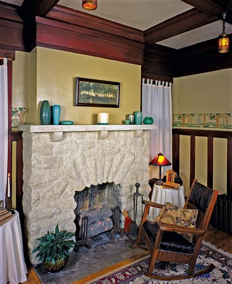 bungalow fireplace fireplace ideas for bungalows old house online old