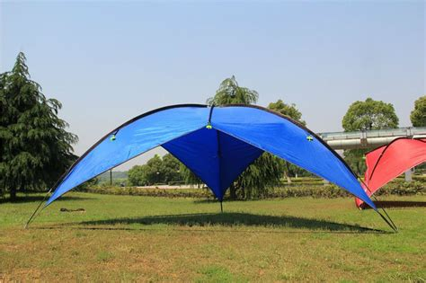 Shed Ultimate Umbrella by Shade Canopy For 2017 2018 Best Cars Reviews