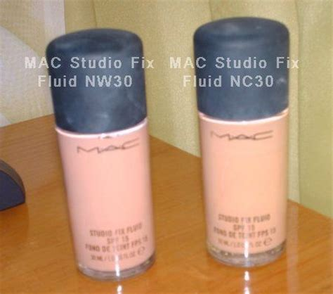 Nomor Cantik Xl Harga Murah 0819 123 03777 mac studio fix fluid foundation spf 15 nc 25 cek harga harga