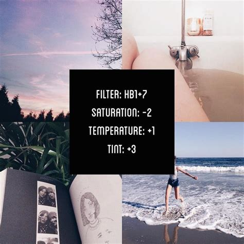 tutorial vscocam edit vsco filters est 2013 on instagram vscocam filter hb1 7