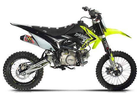 50cc Honda Dirt Bike by Dirt Bike Dirt Bikes Atv Atvs Moped Mopeds Dirt Bike