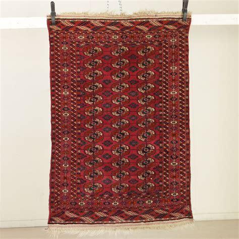 tappeto bukara tappeto bukhara russia tappeti antiquariato