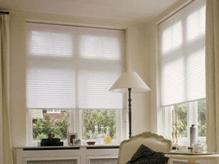 light blue window shades window blinds auckland new zealand roller blinds nz