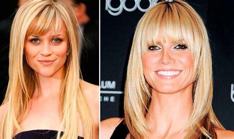 cortes de pelo corto para caras alargadas cortes de pelo para la cara alargada 32 fotos