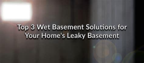 direct waterproofing leading basement waterproofing