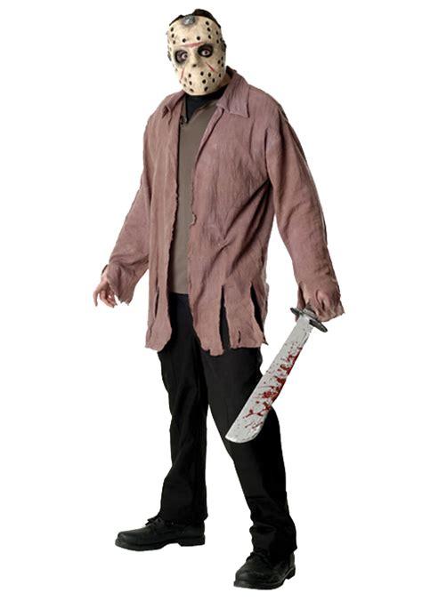 Termurah Hoodie Friday Killer friday the 13th jason serial killer