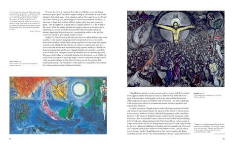libro chagall taschen basic art chagall taschen books basic art series