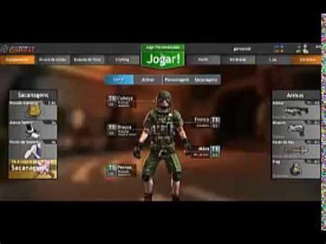 banfanb en linea descargar juegos de guerra sin descargar online el mejor top 5 youtube