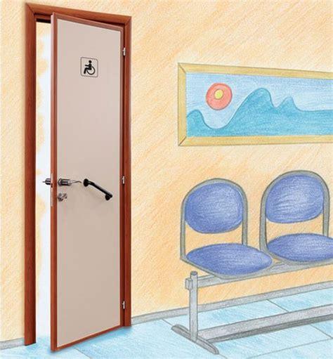 porte interne per scuole preventivo porte interne in pvc e laminato per scuole e