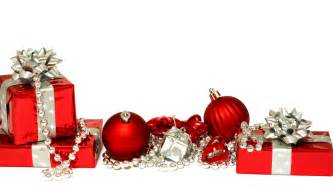 all images about the red christmas