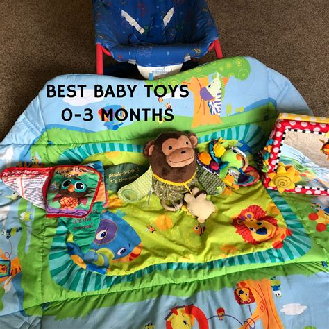 4 Month Baby Toys by Best Best Toys For 4 Month Baby Pics Children Toys Ideas