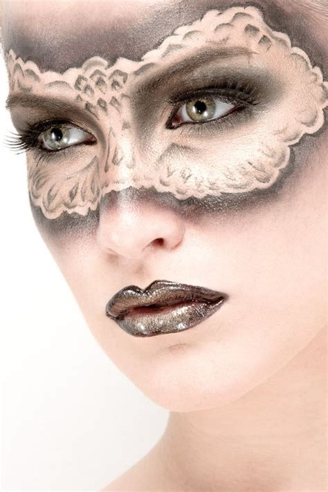 Mascara Martin 17 Best Images About Creative On Bridal