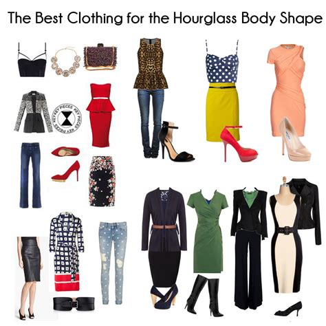 What To Wear For Your Photoshoot Body Types Rectangle Shape Part Four Virginia Senior | what to wear for your photoshoot body types hourglass shape part five personal branding