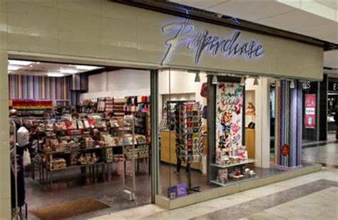 Paperchase Gift Card - paperchase toys gifts brent cross shopping centre london