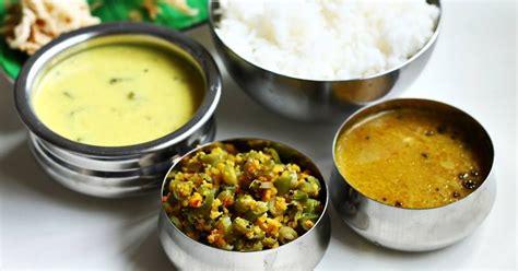 Jeyshri Kitchen by Lunch Menu Ideas Jeyashri S Kitchen