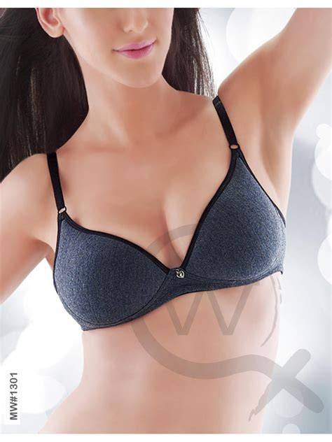 Bra Set 864 Hearts Size 32b 34b buy bra macrowoman seamless and soft bra mw