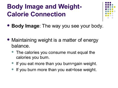 chapter 7 weight management american family chapter 6 healthy weight management